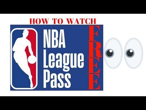 How To Watch Free Live NBA Tv Nba.tv Stream Milwaukee Bucks Sacramento Kings Los Angeles Lakers Suns