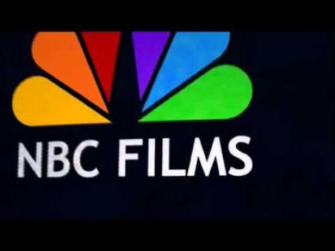 DLV: Universal/NBC/Illumination/Level-5 from CGI Yo-Kai Watch movie