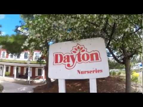 Dayton nurseries garden center youtube - Dayton home and garden show 2017 ...