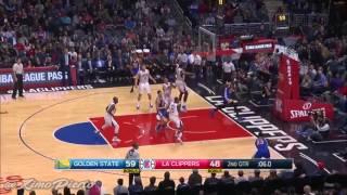 Golden State Warriors vs LA Clippers   Full Game Highlights  December 7, 2016  2016 17 NBA