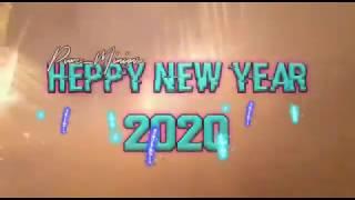 Quotes keren QUOTESSER happy new year 2020