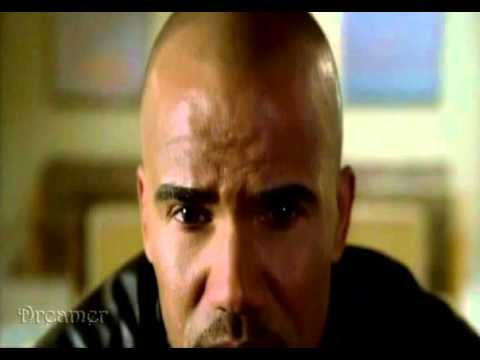 Criminal Minds' Savannah dies, Derek Morgan leaves in season