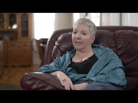 Angel Divinations - Colleen McIntosh Interview