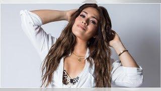 Mia Mont convierte experiencias personales en exquisita música