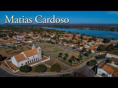 Matias Cardoso Minas Gerais fonte: i.ytimg.com