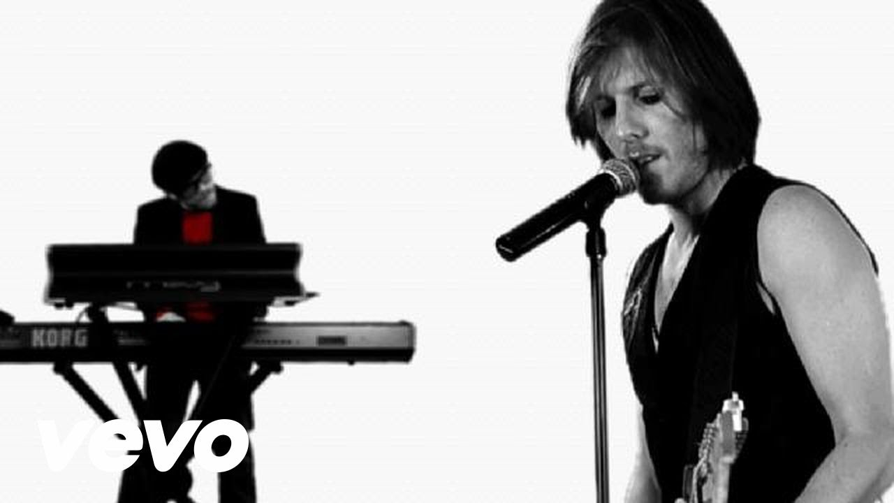 Download Jolly - Joy (Video)