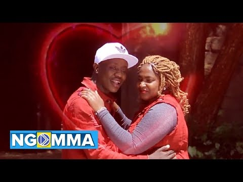 "MY DESIRE BY MIGHTY SALIM (OFFICIAL VIDEO)   To Get This Song, Send ""SKIZA 8456774"" To 811"