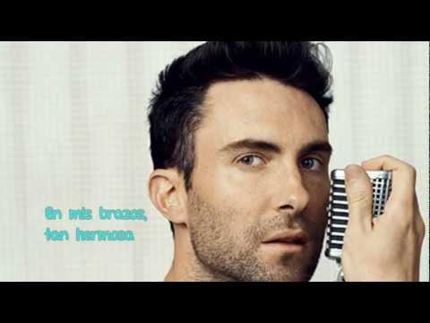 Maroon 5 Tickets Subtitulada En Español Youtube