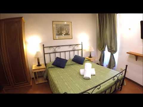 Lovely studio apartment for rent in Rome's historic centre - Spotahome (ref 210732)