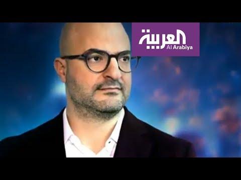 DNA  إيران ... وتصدير الفشل  - نشر قبل 2 ساعة