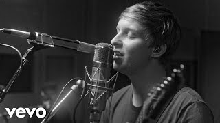 George Ezra Paradise Live At Abbey Road Studios