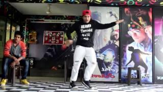 Tu Cheez Badi Hai Mast Dance Video Song  Machine   Deekxxian Boyzz   Udit Narayan & Neha Kakkar  