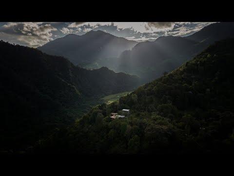 Travel Ecuador in