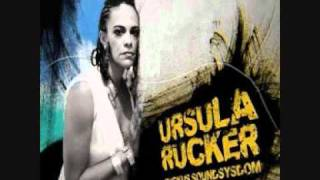 Ursula Rucker - Untitled Flow (Kenny Dope Mix).wmv