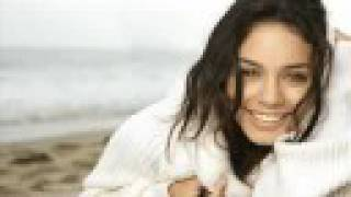 Watch Vanessa Hudgens Promise video