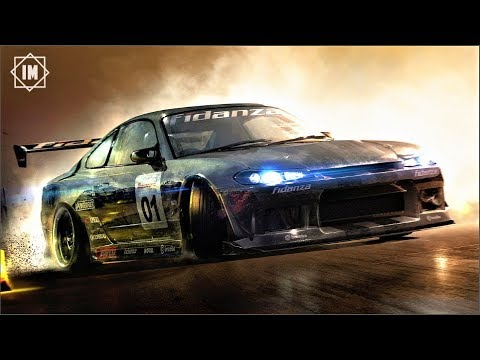 Car Music Mix 2018 🔥 Best Remix Of EDM Popular Songs NCS Gaming Music [2017 - 2018]