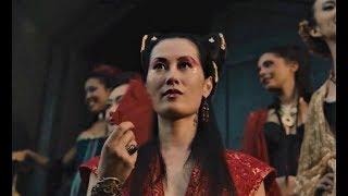 ВОИН (сезон 1) - Русский трейлер 2019