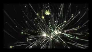 "Crisium - ""The Planets"""