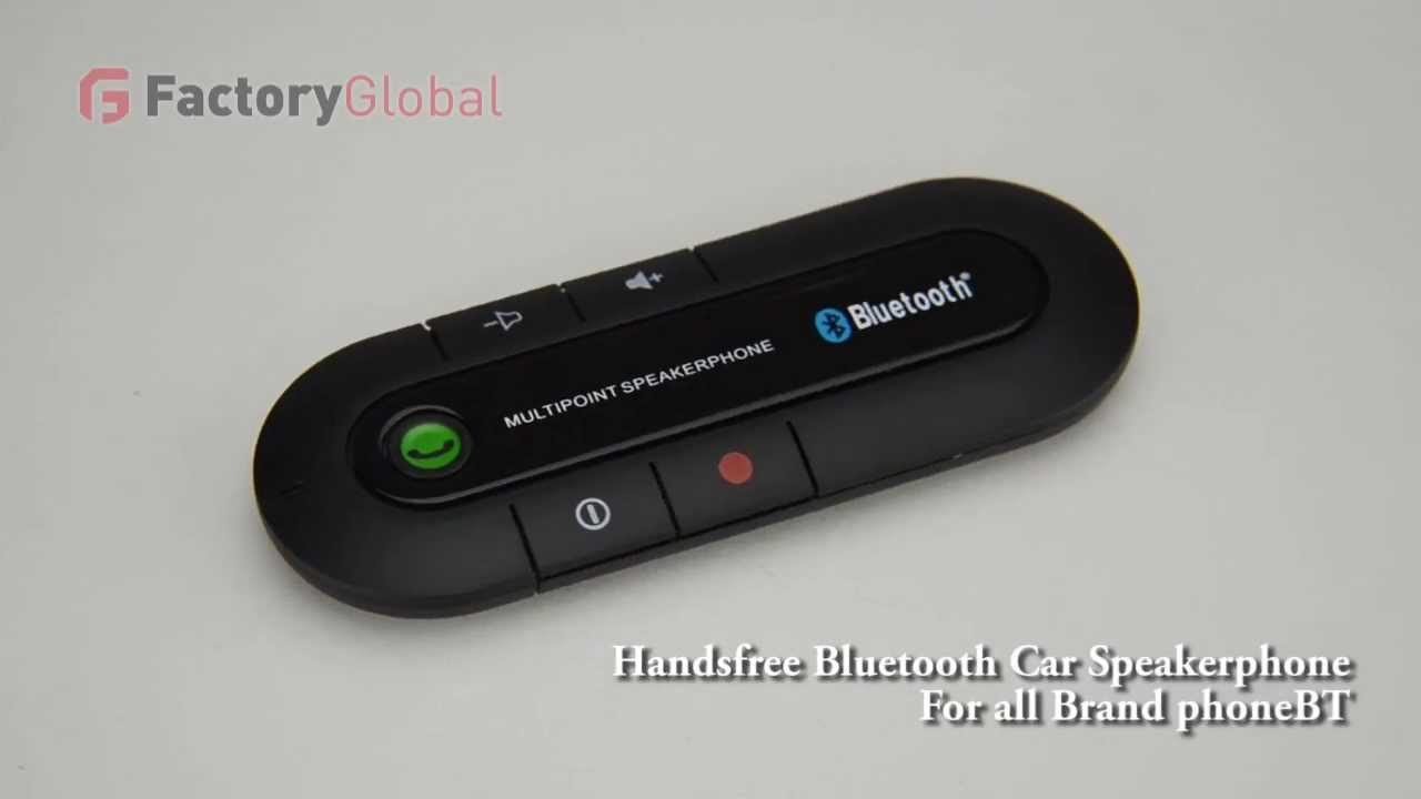 Saccucci Honda Care Reviews >> Bluetooth In Car Speakerphone | Best Cars Modified Dur A Flex