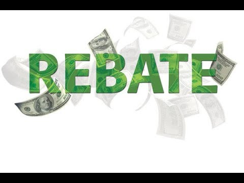 REBATES ME (REVIEW) 2018 | BLACK FRIDAY DEALS $15 REFERRALS | FOR REBATE ME AFFILIATE MARKETING 2018