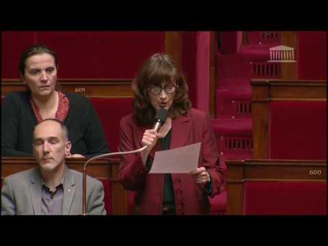 GRAND PARIS EXPRESS : BRUNE NOIE LE POIRSON