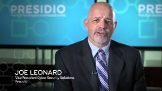 Cyber Security: Understand the Threat of Cyber Attacks
