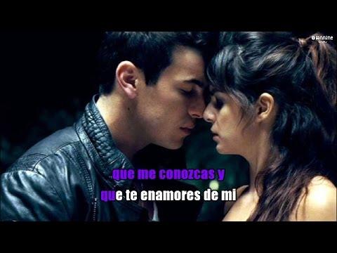 La Cama - Clara Lago -  Karaoke