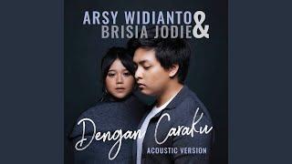 Cover images Dengan Caraku (Acoustic)