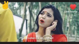 Tu bhi mujhe chod kar / satyajeet jena / sad love story 2018 / new sad song