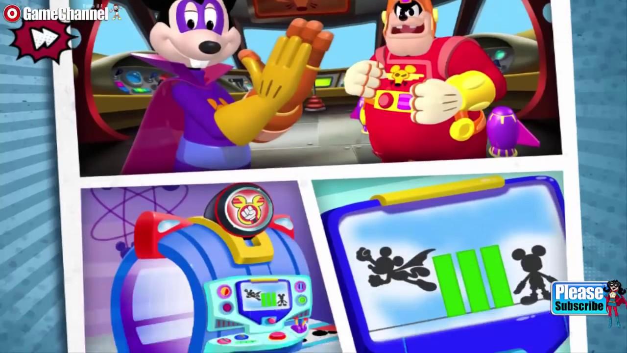 Uncategorized Disney Games Online Free mickeys super adventure mickey mouse club house disney junior games online free youtube