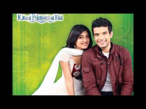 New Song Of Kitni Mohabbat Hai