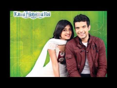 New Song Of Kitni Mohabbat Hai