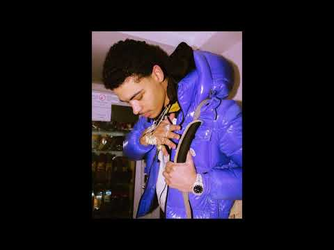 "[FREE] Jay Critch x Rich The Kid x Famous Dex Type Beat – ""LOST IT"" (Prod. by Boyard Bes)"