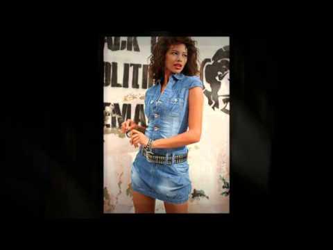 Модные джинсовые платья 2014из YouTube · Длительность: 1 мин36 с  · Просмотры: более 6.000 · отправлено: 10.03.2014 · кем отправлено: Модняшки