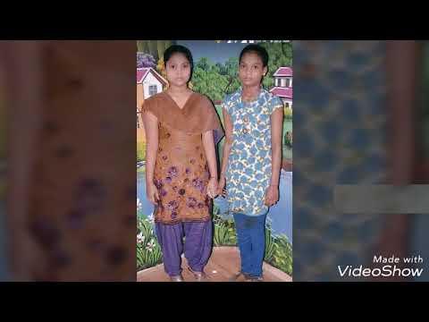 Jeene laga hoon song•(ringtone) | pip lyric youtube.