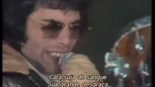 Baixar - Queen We Will Rock You Legendado Grátis