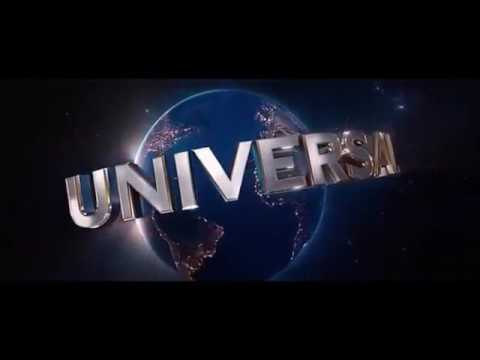"Universal Pictures and Annapurna Pictures - Intro|Logo: ""The Hunters Squad"" (2020)