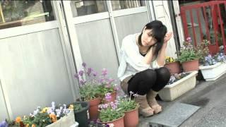http://ameblo.jp/moe-arai/