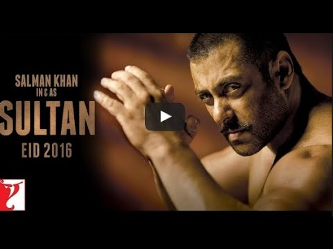 How to download sultan | hindi movie sultan | full hd, bollywood.
