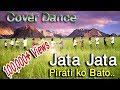 The Cartoonz Crew s New Song Jata Jata Pirati Ko Bato Cover Dance By The Kollywood Crew