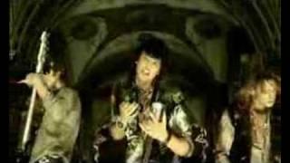 Дима Колдун - Дай мне силу клип