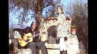 Serenata a na moae - Alberto Fratini e Loredana Perasso.avi