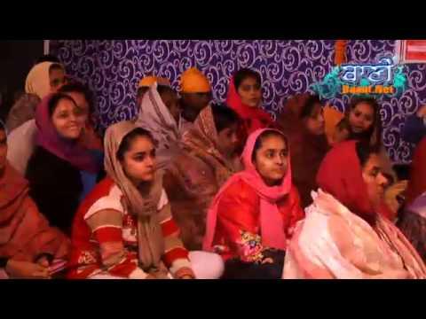 Bhai-Abinashi-Singhji-Fatehgarh-Wale-At-Kalkaji-On-16-Jan-2016