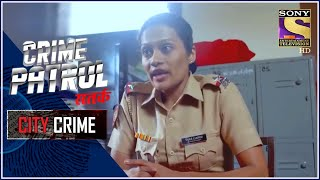 City Crime | Crime Patrol Satark - New season | Domestic Matters | Pune | Full Episode