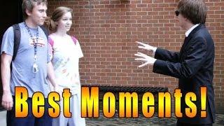 Public Trollin: Best Moments!!