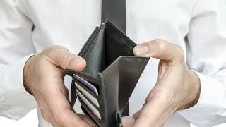 Как доказать, что не брал кредит в микрофинансовой организации, в банке?