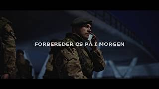Hjemmeværnet - kampagne - 45 sek.