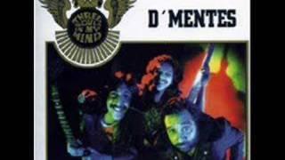 EL TRI - PERRO NEGRO Y CALLEJERO (1973) THREE SOULS IN MY MIND