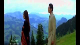 Musica Indú - Jo Bhi Kasmein - español subtitulada