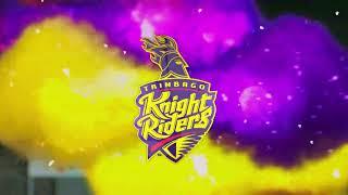 #CPLHighlights Match 29 Tridents v Knight Riders